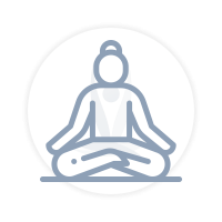 slow-yoga2